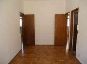 Apartamento, 3 Quartos, 1 Vaga em Fernandes Tourinho, Funcionários, Belo Horizonte, MG valor de R$ 690.000,00 no Lugar Certo