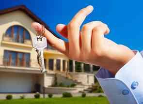 Casa, 4 Quartos, 2 Vagas, 2 Suites em Amarante, Betim, MG valor de R$ 8.900,00 no Lugar Certo