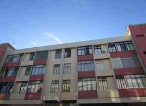 Apartamento, 1 Quarto para alugar em Sqs 405 Bloco U, Asa Sul, Brasília/Plano Piloto, DF valor de R$ 980,00 no Lugar Certo