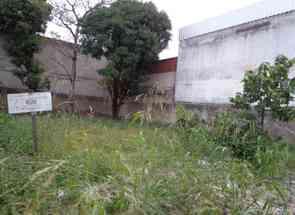 Lote em Rua Maria Bárbara de Oliveira, Jardim Camburí, Vitória, ES valor de R$ 950.000,00 no Lugar Certo