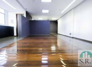 Sala, 2 Vagas para alugar em Rua dos Guajajaras, Centro, Belo Horizonte, MG valor de R$ 2.000,00 no Lugar Certo