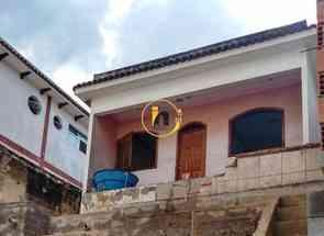 Casa, 4 Quartos, 1 Suite em Rua: Eloi Mendes, Sagrada Família, Belo Horizonte, MG valor de R$ 600.000,00 no Lugar Certo