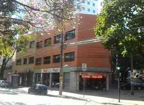 Andar, 10 Vagas para alugar em Rua dos Inconfidentes, Savassi, Belo Horizonte, MG valor de R$ 43.000,00 no Lugar Certo