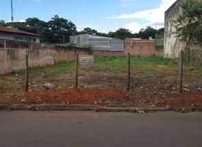Lote para alugar em Rua 18 Qd.42 Lt.18, Jardim Santo Antônio, Goiânia, GO valor de R$ 0,00 no Lugar Certo