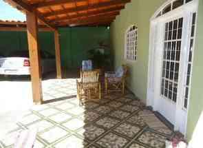 Casa em Condomínio em Nova Colina, Sobradinho, DF valor de R$ 290.000,00 no Lugar Certo