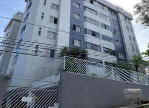 Apartamento, 3 Quartos, 2 Vagas, 1 Suite para alugar em Rua Dom Aristides Porto, Coração Eucarístico, Belo Horizonte, MG valor de R$ 1.900,00 no Lugar Certo