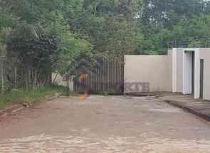 Lote em Jardim Imperial, Aparecida de Goiânia, GO valor de R$ 120.000,00 no Lugar Certo