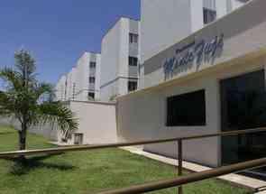 Apartamento, 3 Quartos, 1 Vaga, 1 Suite em Jardim Novo Mundo, Goiânia, GO valor de R$ 185.000,00 no Lugar Certo