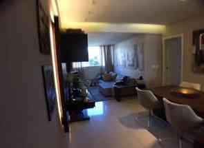 Apartamento, 3 Quartos, 2 Vagas, 1 Suite em Vila Paris, Belo Horizonte, MG valor de R$ 680.000,00 no Lugar Certo