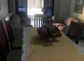 Apartamento, 3 Quartos, 2 Vagas, 1 Suite em Rua Vinícius Torres, Praia da Costa, Vila Velha, ES valor de R$ 650.000,00 no Lugar Certo