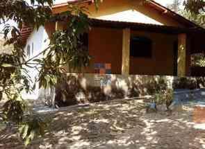 Rural, 2 Quartos, 5 Vagas em Dumaville, Esmeraldas, MG valor de R$ 250.000,00 no Lugar Certo