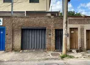 Prédio, 7 Quartos, 2 Vagas em Rua Itamirim, Vera Cruz, Belo Horizonte, MG valor de R$ 780.000,00 no Lugar Certo