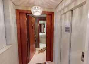 Apartamento, 3 Quartos, 3 Vagas, 1 Suite em Rua Curitiba, Lourdes, Belo Horizonte, MG valor de R$ 1.750.000,00 no Lugar Certo