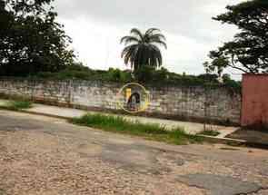 Lote em Rua Piemonte, Bandeirantes (pampulha), Belo Horizonte, MG valor de R$ 650.000,00 no Lugar Certo
