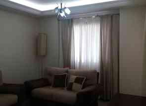 Apartamento, 4 Quartos, 2 Vagas, 4 Suites em Nova Suiça, Goiânia, GO valor de R$ 780.000,00 no Lugar Certo