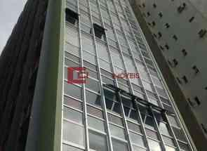 Sala em Avenida Brasil, Santa Efigênia, Belo Horizonte, MG valor de R$ 430.000,00 no Lugar Certo