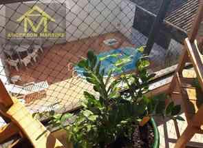 Apartamento, 3 Quartos, 1 Vaga, 1 Suite em Rua São Paulo, Praia da Costa, Vila Velha, ES valor de R$ 480.000,00 no Lugar Certo