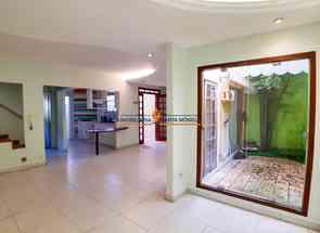 Casa, 4 Quartos, 1 Vaga, 1 Suite em Rua Monte Cassino, Santa Branca, Belo Horizonte, MG valor de R$ 439.000,00 no Lugar Certo