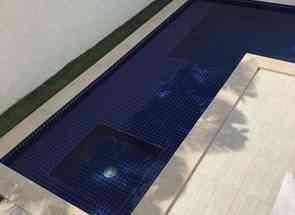 Casa em Condomínio, 4 Quartos, 6 Vagas, 4 Suites em Alphaville Ipês, Goiânia, GO valor de R$ 3.300.000,00 no Lugar Certo