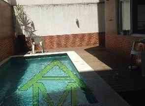 Apartamento, 3 Quartos, 2 Vagas, 1 Suite em Rua Rio Branco, Praia da Costa, Vila Velha, ES valor de R$ 837.786,00 no Lugar Certo