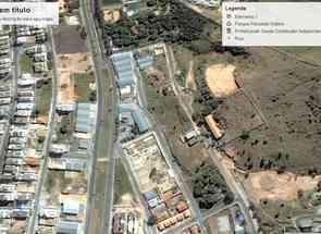 Lote em Castelo, Belo Horizonte, MG valor de R$ 500.000,00 no Lugar Certo