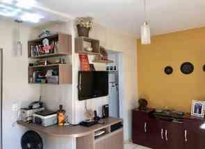 Apartamento, 2 Quartos, 1 Vaga em Parque Leblon, Belo Horizonte, MG valor de R$ 143.500,00 no Lugar Certo