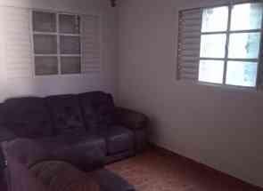 Casa, 2 Quartos, 3 Vagas em Sobradinho, Nova Colina, Sobradinho, DF valor de R$ 160.000,00 no Lugar Certo