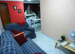 Apartamento, 1 Quarto em Setor de Mansões de Sobradinho, Sobradinho, DF valor de R$ 80.000,00 no Lugar Certo