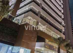 Apartamento, 4 Quartos, 3 Vagas, 4 Suites em Rua 1141, Setor Marista, Goiânia, GO valor de R$ 2.650.000,00 no Lugar Certo