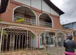 Casa Comercial, 6 Vagas em Setor Sul, Goiânia, GO valor de R$ 2.000.000,00 no Lugar Certo
