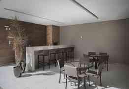 Apartamento, 2 Quartos, 1 Vaga, 1 Suite a venda em Rua Cecília Fonseca Coutinho, Castelo, Belo Horizonte, MG valor a partir de R$ 399.960,00 no LugarCerto
