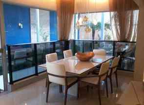 Apartamento, 3 Quartos, 2 Vagas, 3 Suites em Av Pl3, Jardim Goiás, Goiânia, GO valor de R$ 520.000,00 no Lugar Certo