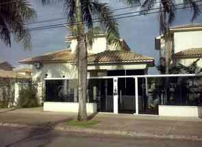 Casa em Condomínio, 4 Quartos, 2 Vagas, 2 Suites em Avenida Afonso Pena, Jardim Planalto, Goiânia, GO valor de R$ 780.000,00 no Lugar Certo