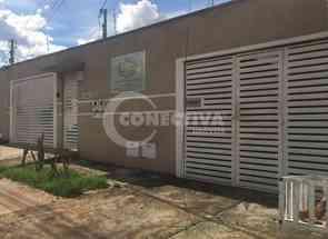 Casa, 3 Quartos, 3 Vagas, 1 Suite em Rua Tamandaré Qd.03 Lote 18, Parque Anhanguera, Goiânia, GO valor de R$ 680.000,00 no Lugar Certo