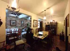 Área Privativa, 2 Quartos, 1 Vaga, 1 Suite em São Lucas, Belo Horizonte, MG valor de R$ 365.000,00 no Lugar Certo