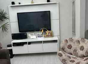 Apartamento, 2 Quartos, 1 Vaga em Rua Patrício Barbosa, Califórnia, Belo Horizonte, MG valor de R$ 210.000,00 no Lugar Certo