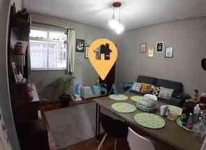 Apartamento, 2 Quartos em Rua do Ouro, Serra, Belo Horizonte, MG valor de R$ 339.900,00 no Lugar Certo