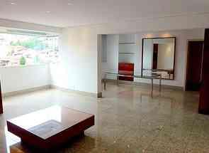 Apartamento, 3 Quartos, 1 Vaga, 2 Suites em Rua Professor José Renault, São Bento, Belo Horizonte, MG valor de R$ 730.000,00 no Lugar Certo