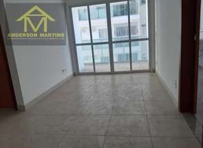 Apartamento, 2 Quartos, 1 Vaga, 1 Suite em Av. Sérgio Cardoso, Ilha dos Bentos, Vila Velha, ES valor de R$ 0,00 no Lugar Certo