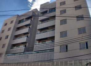 Apartamento, 3 Quartos, 2 Vagas, 1 Suite em Esplanada, Belo Horizonte, MG valor de R$ 508.450,00 no Lugar Certo