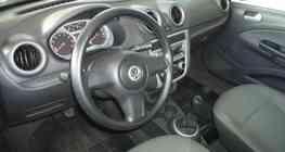 Carros Volkswagen Gol Novos e Usados