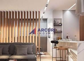 Cobertura, 1 Quarto, 1 Vaga, 1 Suite em Boa Viagem, Belo Horizonte, MG valor de R$ 592.567,00 no Lugar Certo