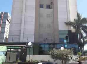 Apartamento, 3 Quartos, 1 Vaga, 1 Suite para alugar em Rua Mossoró, Centro, Londrina, PR valor de R$ 950,00 no Lugar Certo