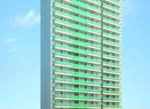 Apartamento, 3 Quartos, 2 Vagas, 2 Suites em Meireles, Fortaleza, CE valor de R$ 653.584,00 no Lugar Certo