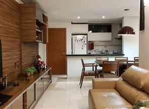 Apartamento, 3 Quartos, 2 Vagas, 1 Suite em Rua 1, Chácaras Alto da Glória, Goiânia, GO valor de R$ 330.000,00 no Lugar Certo