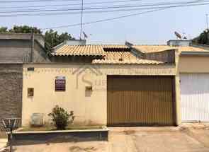 Casa em Sítios Santa Luzia, Aparecida de Goiânia, GO valor de R$ 210.000,00 no Lugar Certo