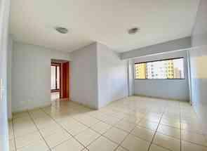 Apartamento, 2 Quartos, 1 Vaga, 1 Suite em Rua S 5, Bela Vista, Goiânia, GO valor de R$ 220.000,00 no Lugar Certo