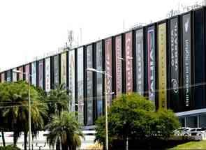 Sala em Asa Norte, Brasília/Plano Piloto, DF valor de R$ 220.000,00 no Lugar Certo