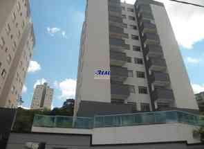 Apartamento, 2 Quartos, 1 Vaga em Teixeira Dias, Belo Horizonte, MG valor de R$ 230.000,00 no Lugar Certo