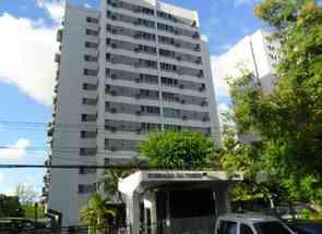 Apartamento, 2 Quartos, 1 Vaga, 1 Suite em Rua Visconde de Itaparica, Torre, Recife, PE valor de R$ 300.000,00 no Lugar Certo